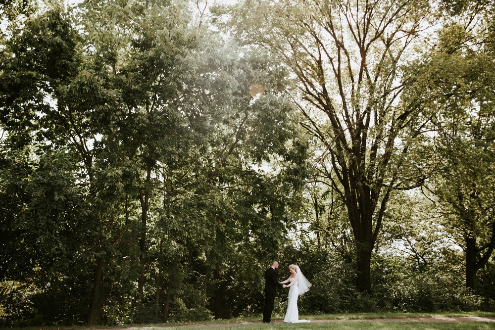 21C-Hotel-wedding-OTR_0014.jpg