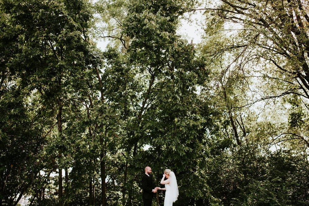 21C-Hotel-wedding-OTR_0015.jpg