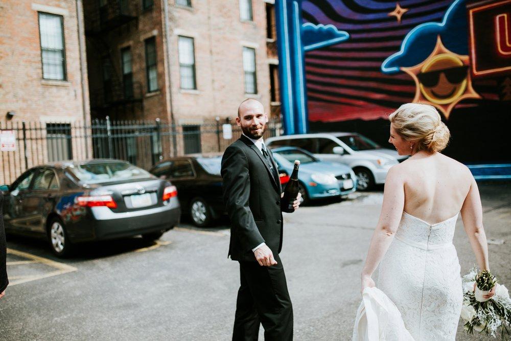 21C-Hotel-wedding-OTR_0017.jpg