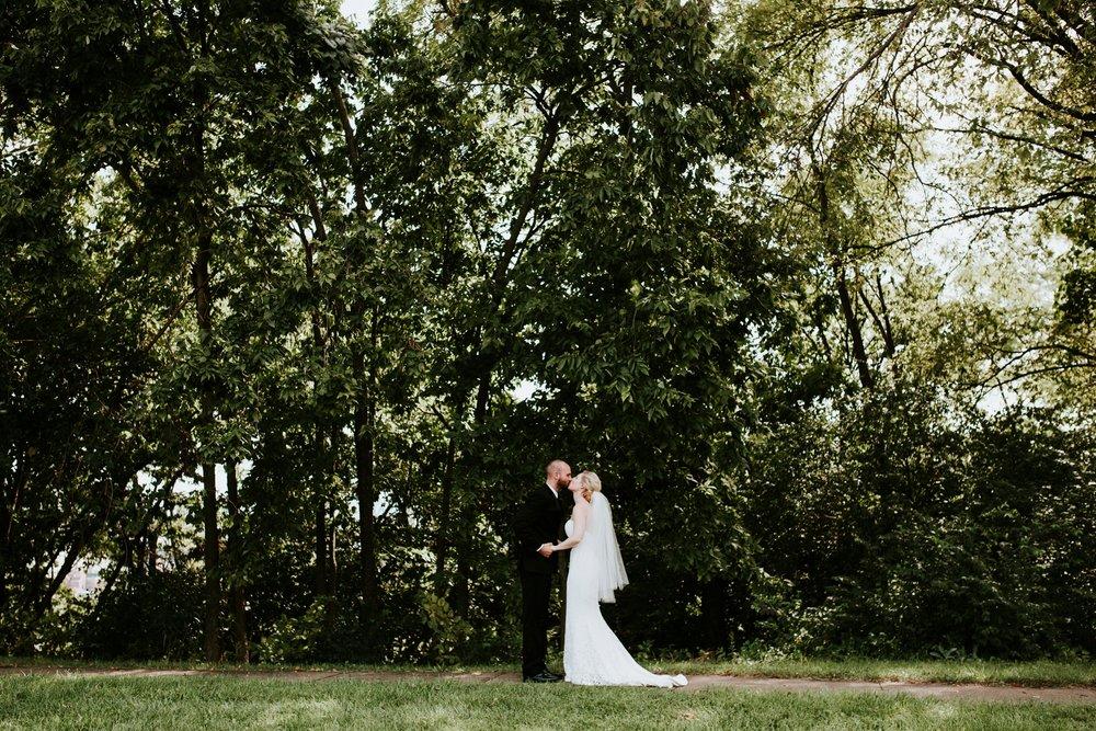 21C-Hotel-wedding-OTR_0016.jpg