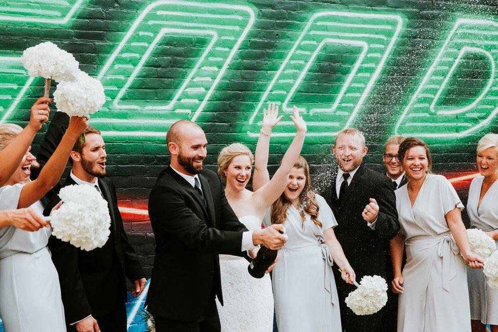21C-Hotel-wedding-OTR_0019.jpg