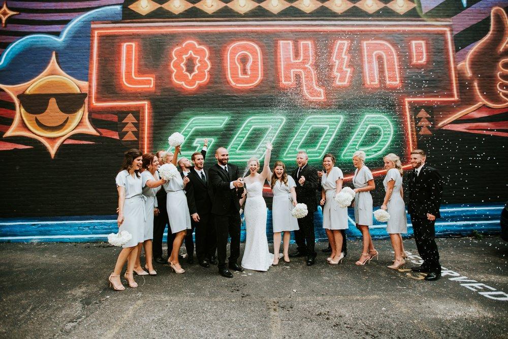 21C-Hotel-wedding-OTR_0018.jpg