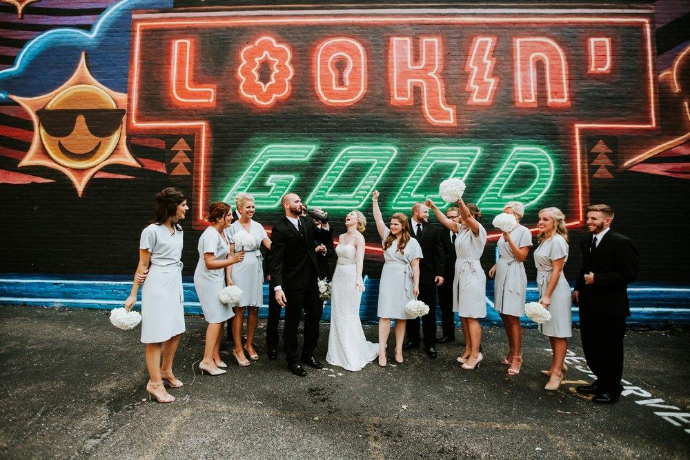 21C-Hotel-wedding-OTR_0020.jpg