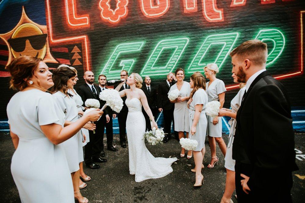 21C-Hotel-wedding-OTR_0021.jpg