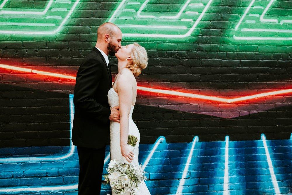 21C-Hotel-wedding-OTR_0023.jpg