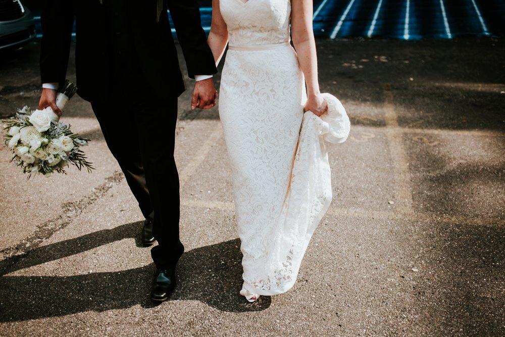 21C-Hotel-wedding-OTR_0026.jpg