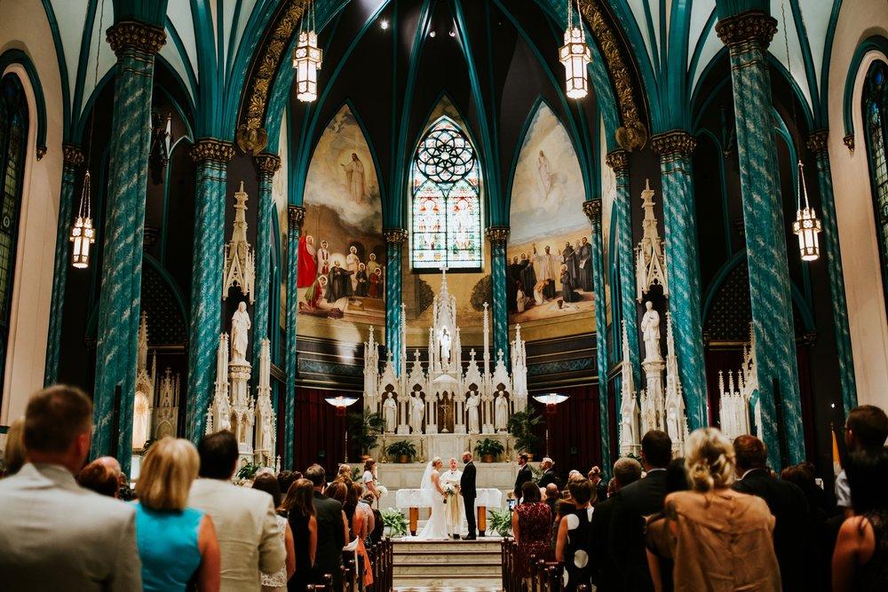21C-Hotel-wedding-OTR_0028.jpg