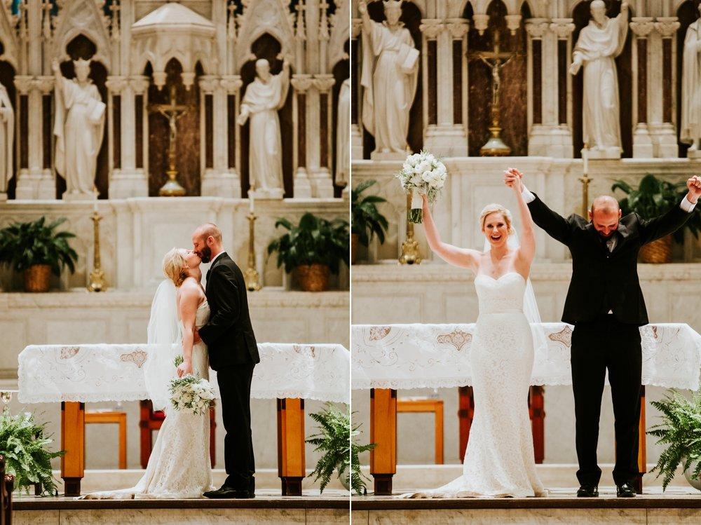 21C-Hotel-wedding-OTR_0030.jpg