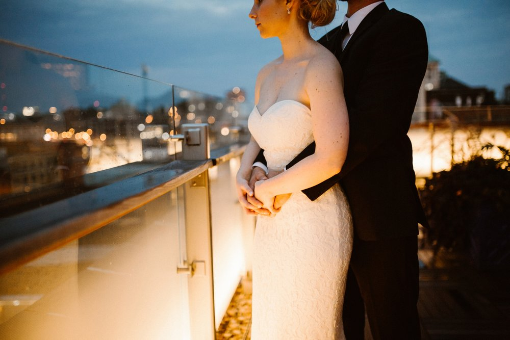 21C-Hotel-wedding-OTR_0035.jpg