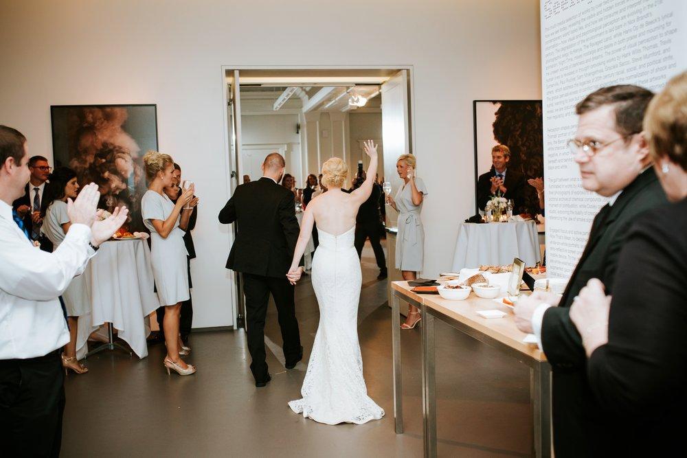 21C-Hotel-wedding-OTR_0040.jpg