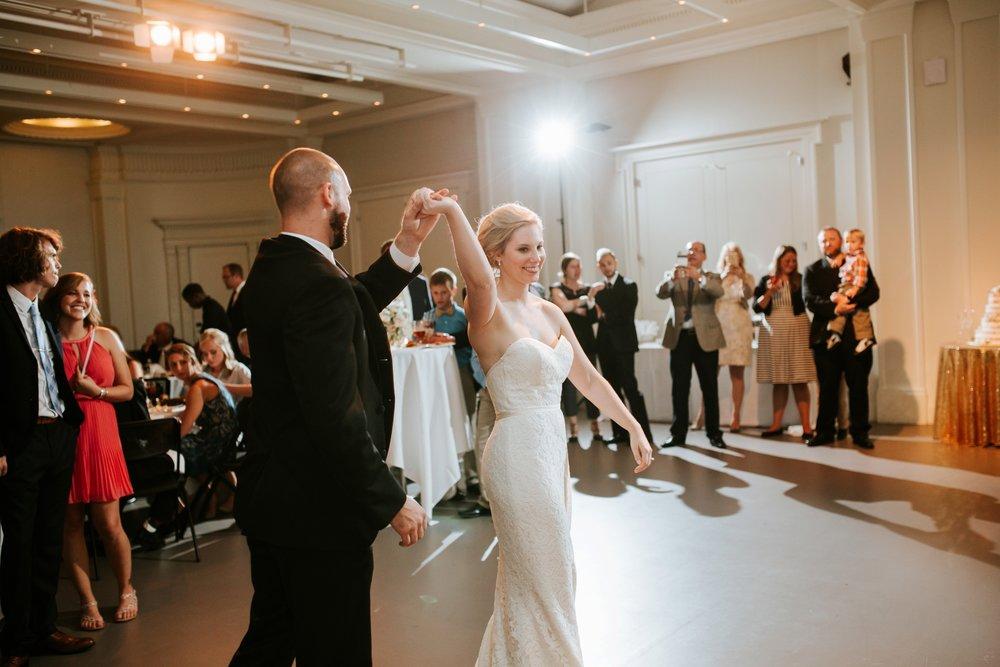 21C-Hotel-wedding-OTR_0041.jpg