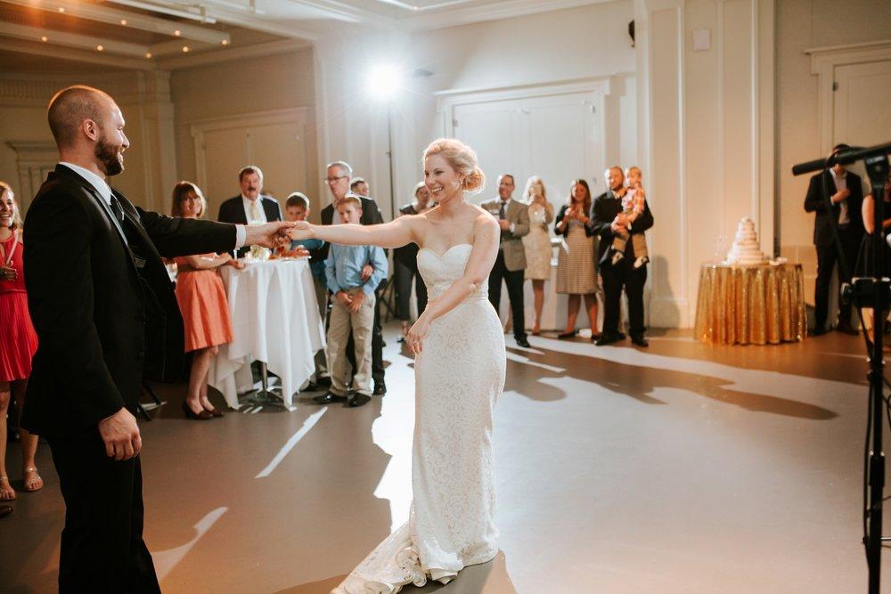 21C-Hotel-wedding-OTR_0042.jpg