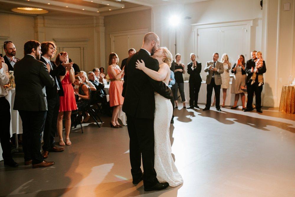 21C-Hotel-wedding-OTR_0044.jpg