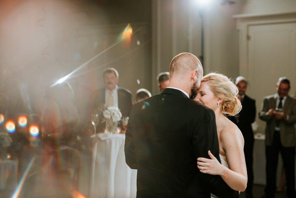 21C-Hotel-wedding-OTR_0043.jpg