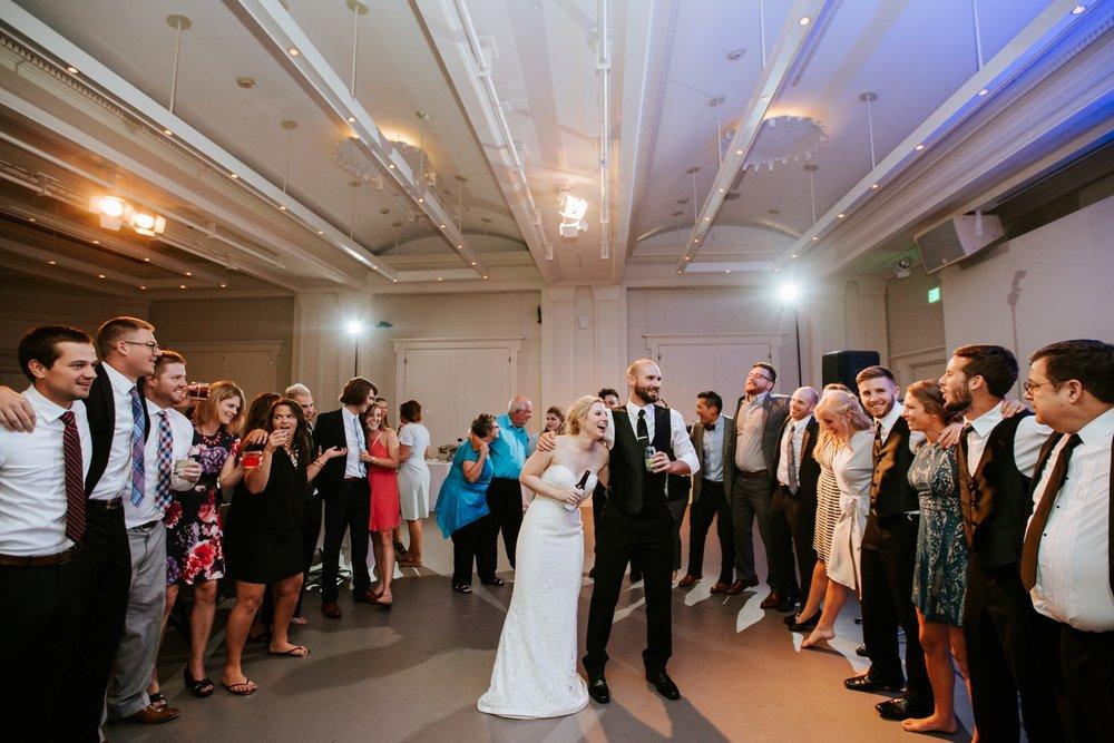 21C-Hotel-wedding-OTR_0047.jpg