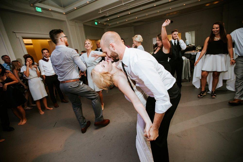 21C-Hotel-wedding-OTR_0048.jpg