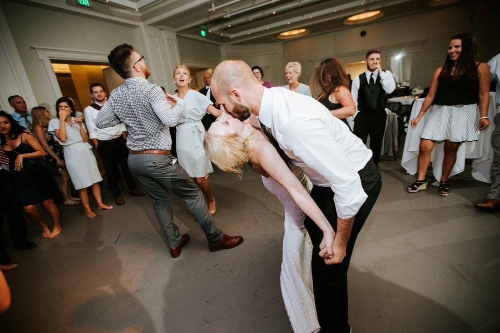 21C-Hotel-wedding-OTR_0049.jpg