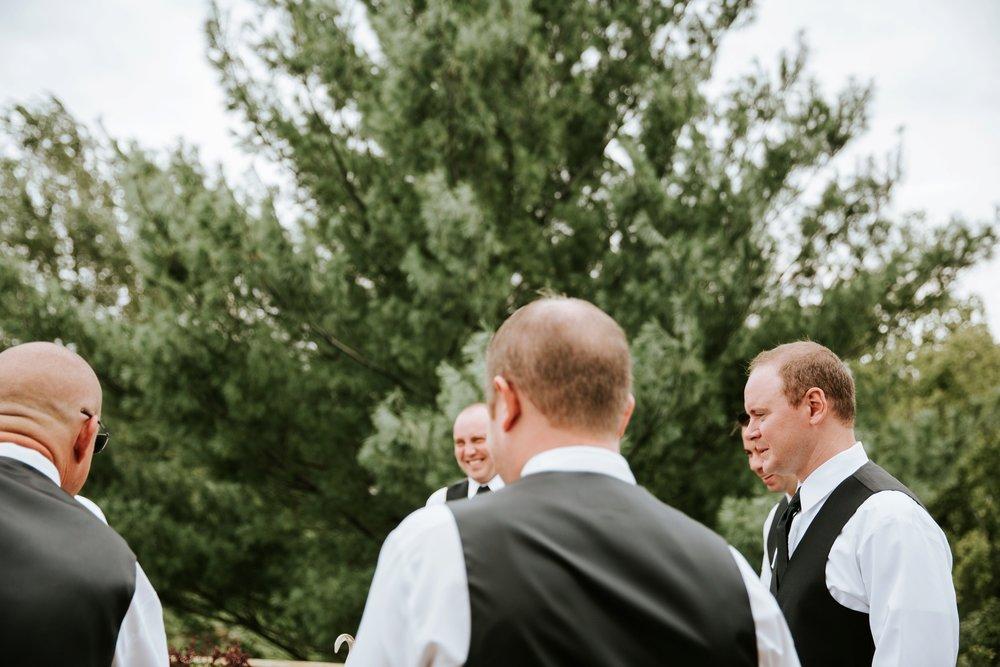 Rhinegeist-OTR-Wedding-_0008.jpg