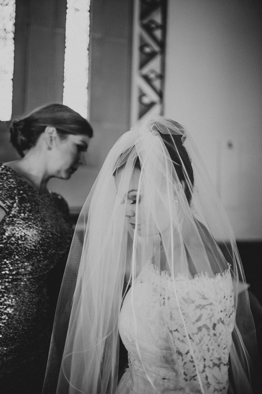 Rhinegeist-OTR-Wedding-_0010.jpg