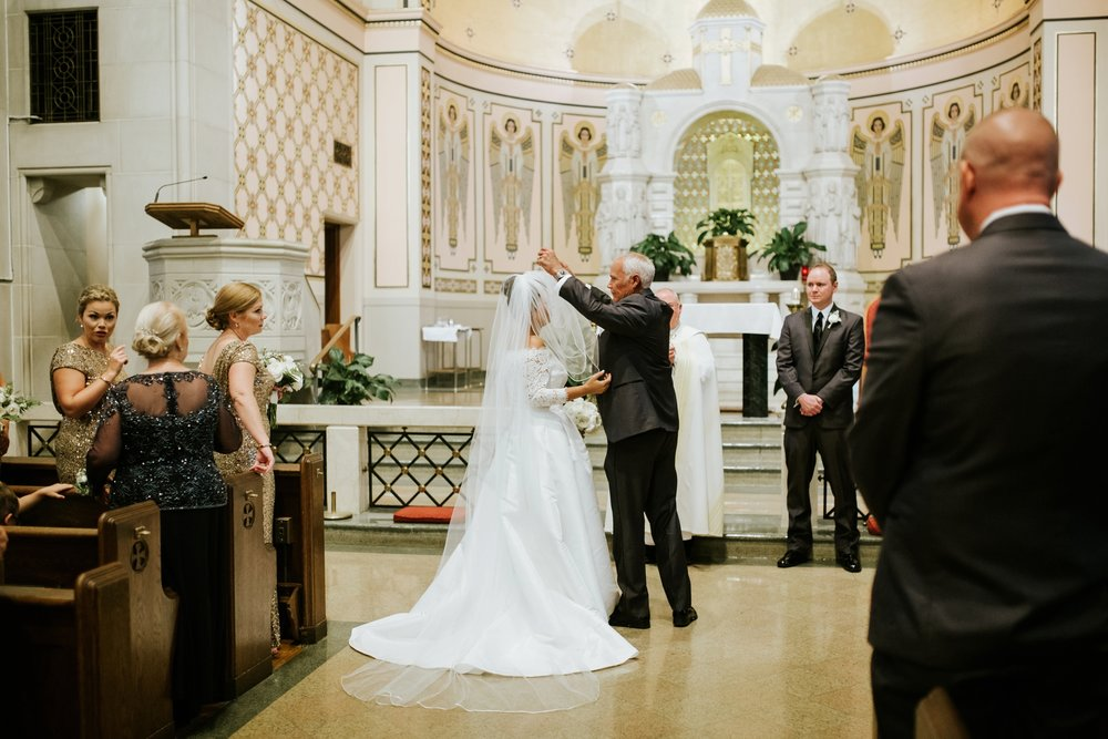 Rhinegeist-OTR-Wedding-_0014.jpg