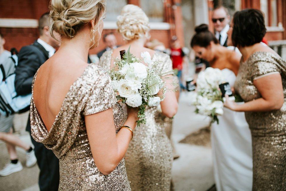 Rhinegeist-OTR-Wedding-_0024.jpg