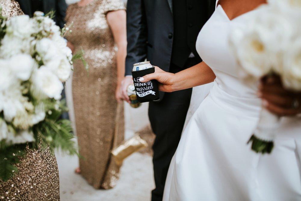 Rhinegeist-OTR-Wedding-_0025.jpg