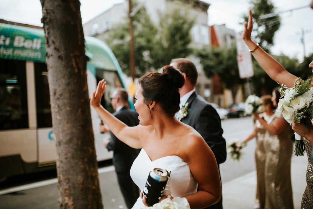 Rhinegeist-OTR-Wedding-_0027.jpg