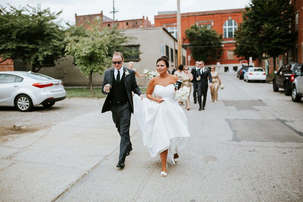Rhinegeist-OTR-Wedding-_0030.jpg