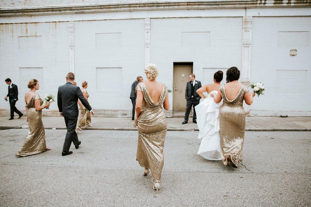 Rhinegeist-OTR-Wedding-_0031.jpg