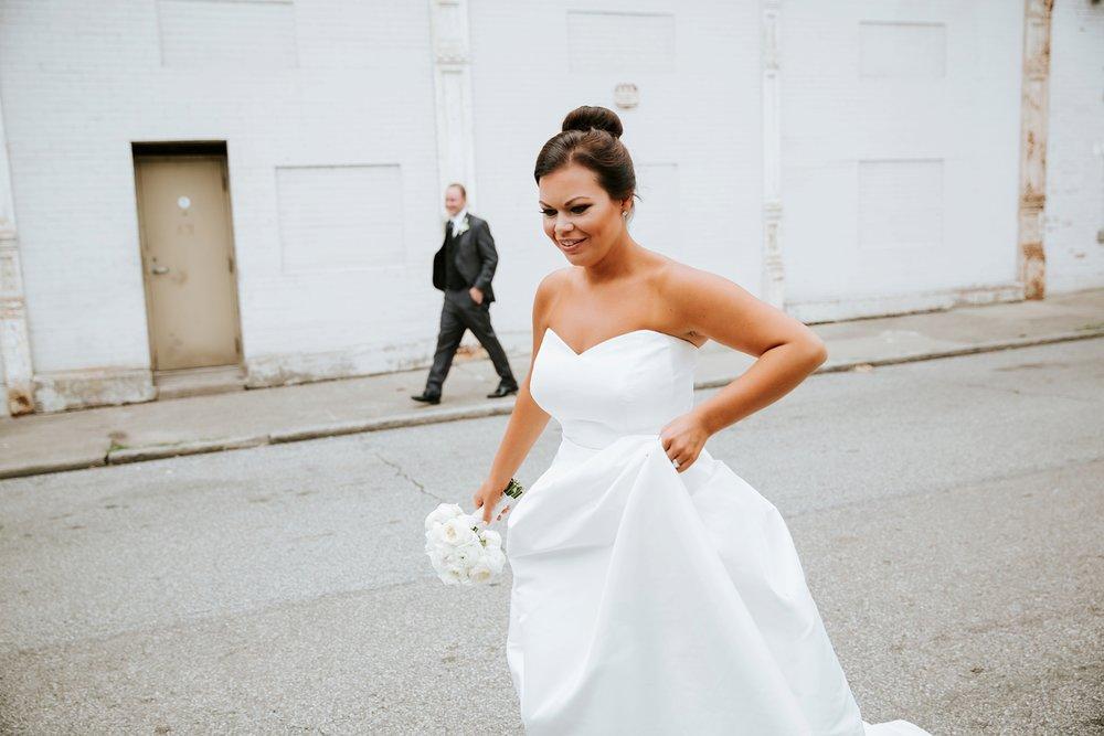 Rhinegeist-OTR-Wedding-_0034.jpg