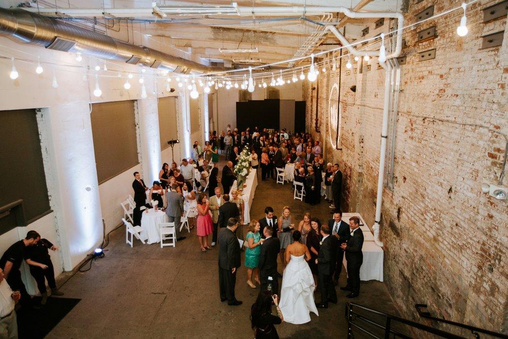 Rhinegeist-OTR-Wedding-_0048.jpg