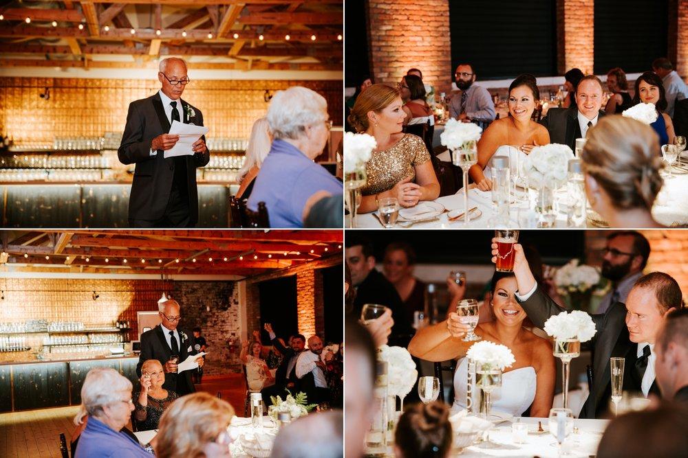 Rhinegeist-OTR-Wedding-_0050.jpg