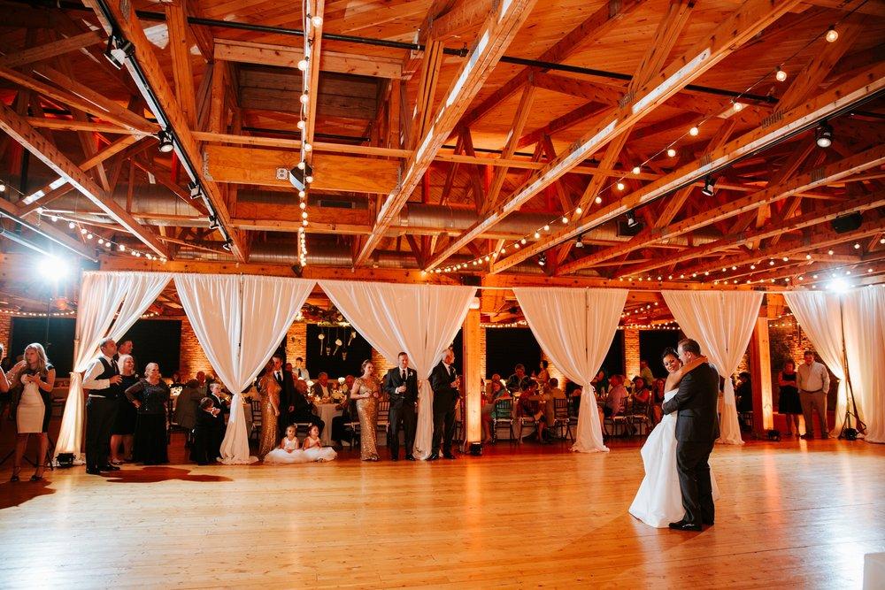 Rhinegeist-OTR-Wedding-_0051.jpg