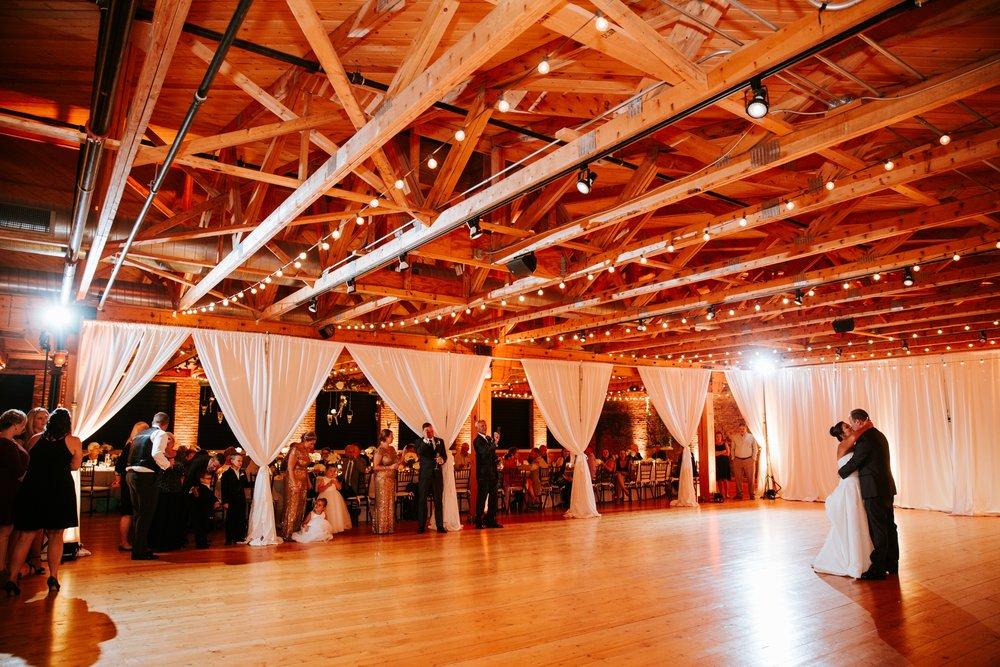 Rhinegeist-OTR-Wedding-_0053.jpg