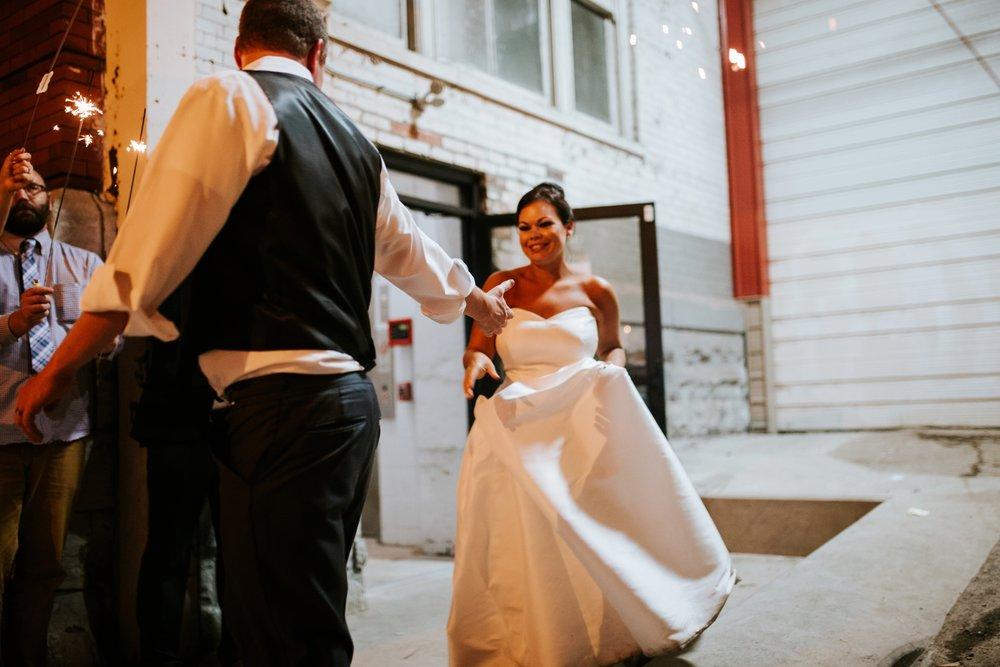 Rhinegeist-OTR-Wedding-_0058.jpg