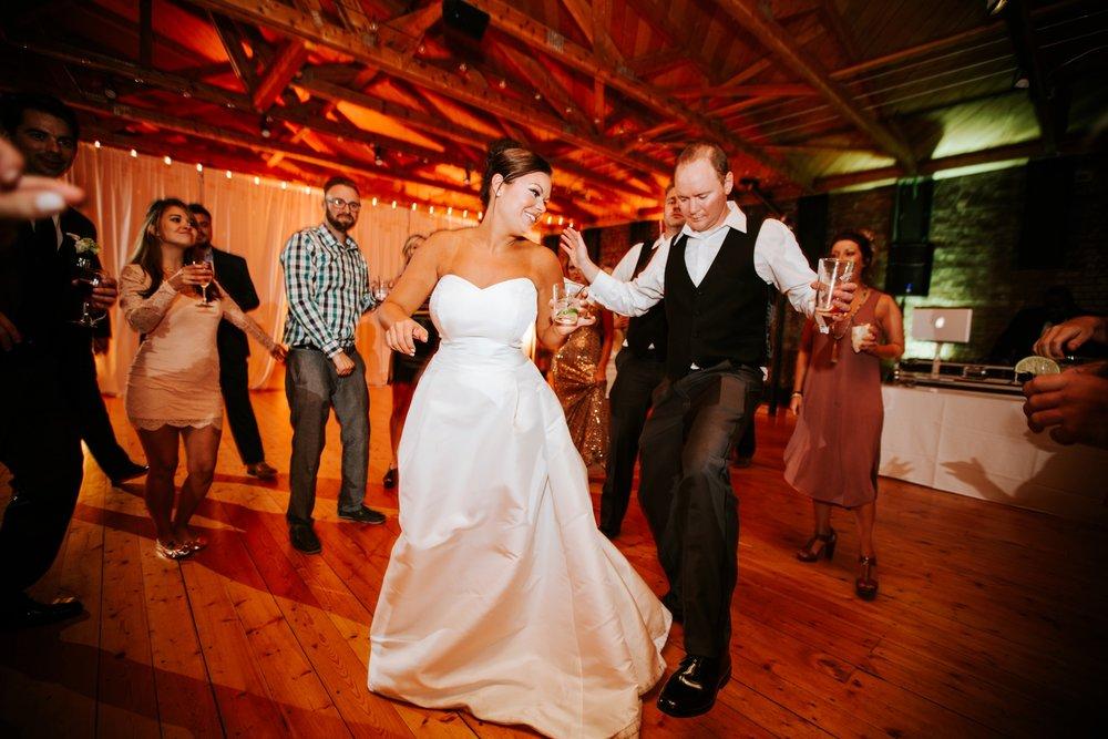 Rhinegeist-OTR-Wedding-_0057.jpg