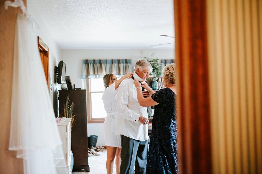 bell-event-centre-wedding-_0001.jpg