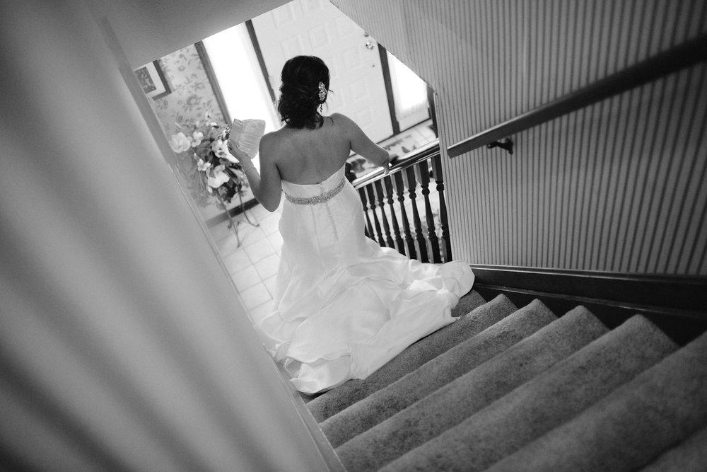 bell-event-centre-wedding-_0003.jpg