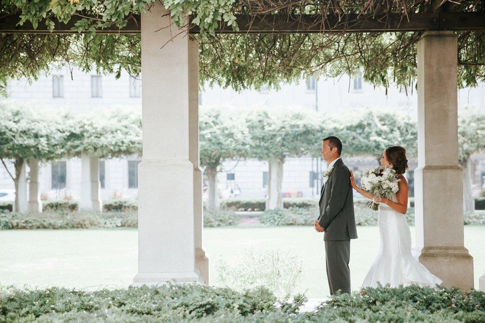 bell-event-centre-wedding-_0008.jpg