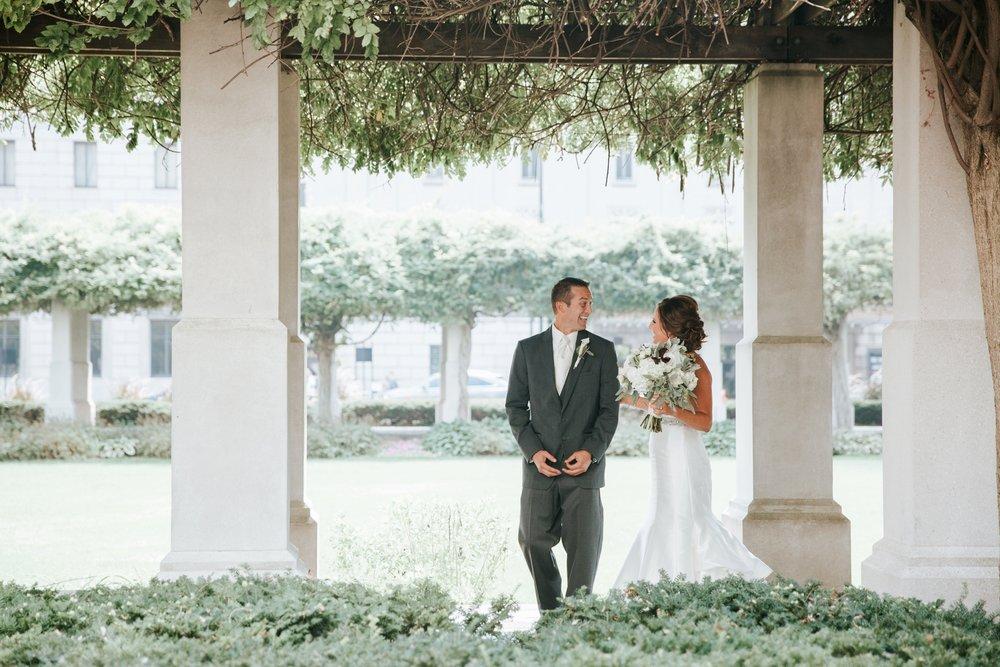 bell-event-centre-wedding-_0009.jpg