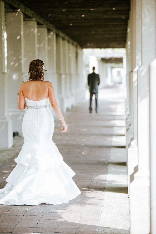 bell-event-centre-wedding-_0007.jpg