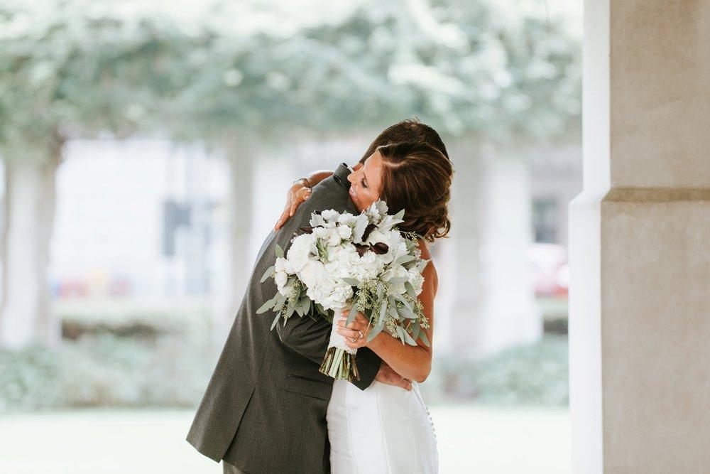 bell-event-centre-wedding-_0010.jpg