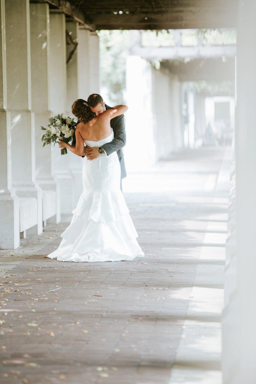 bell-event-centre-wedding-_0011.jpg