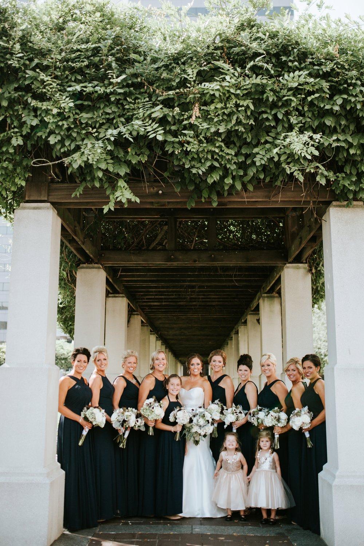bell-event-centre-wedding-_0012.jpg