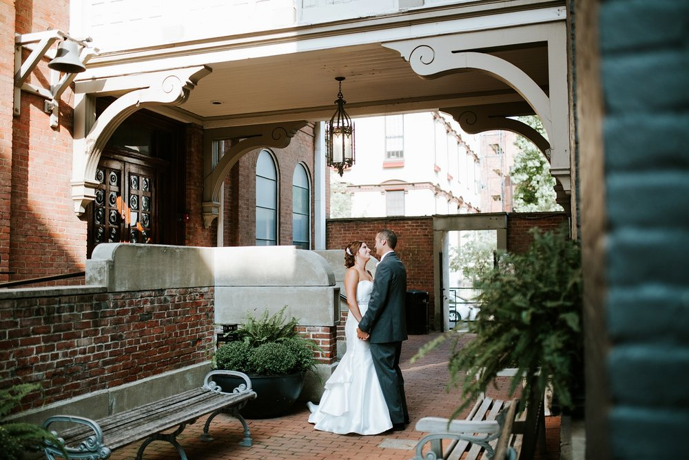 bell-event-centre-wedding-_0016.jpg