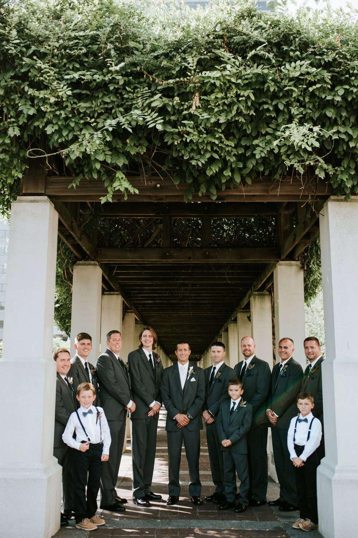 bell-event-centre-wedding-_0014.jpg