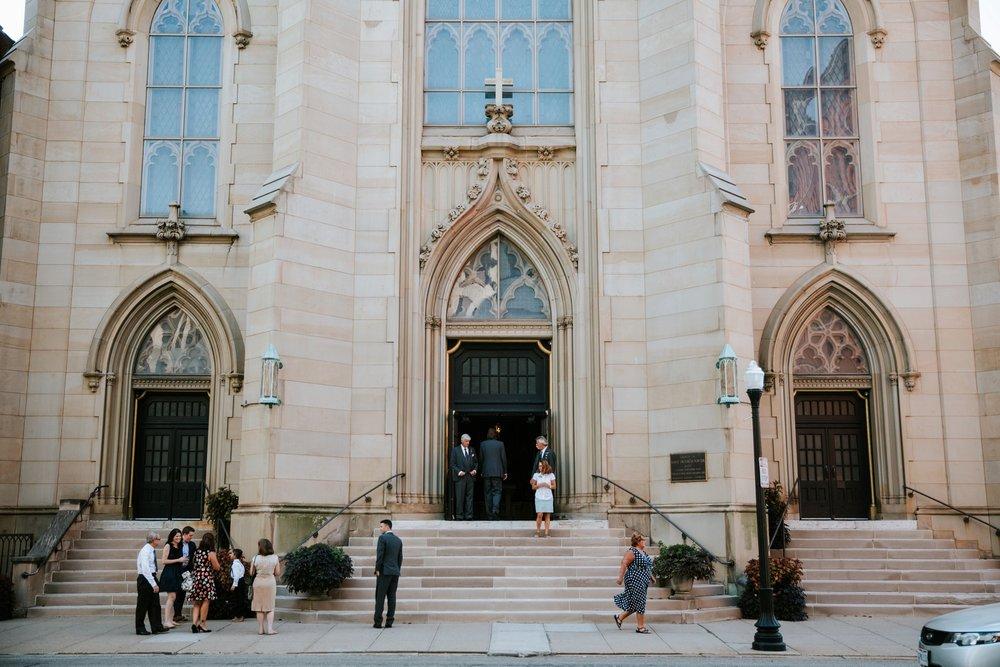 bell-event-centre-wedding-_0020.jpg