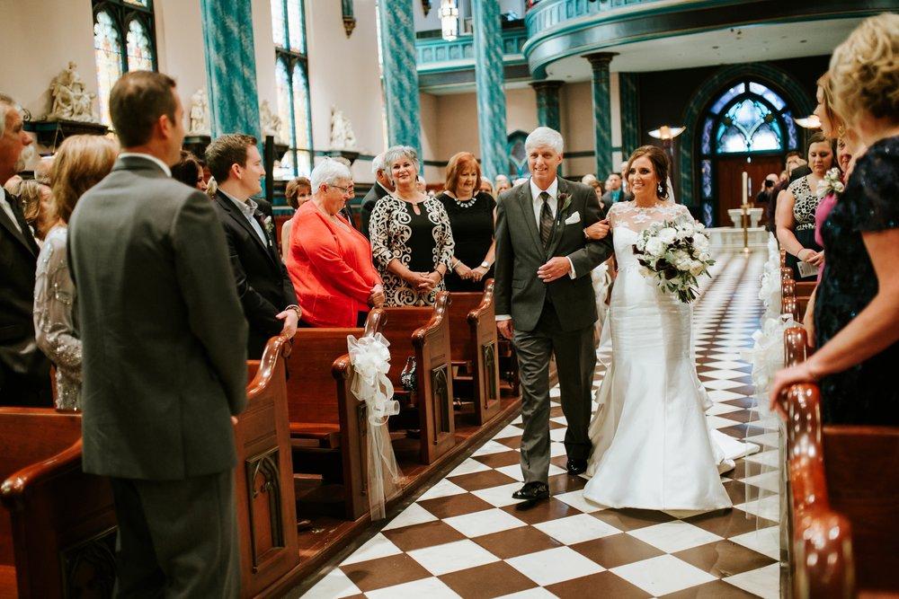 bell-event-centre-wedding-_0023.jpg