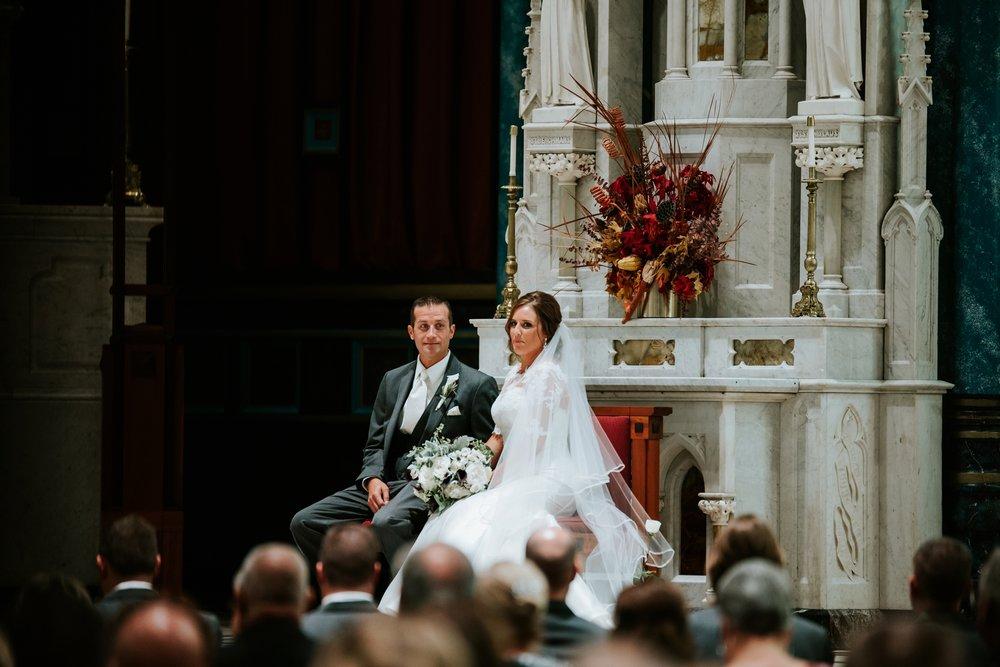 bell-event-centre-wedding-_0026.jpg