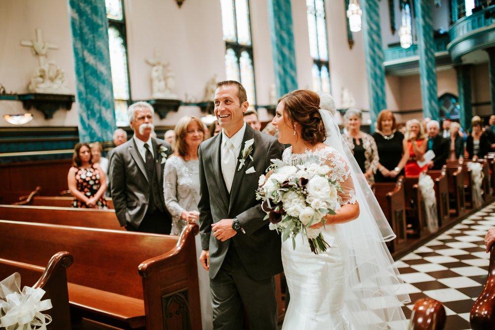 bell-event-centre-wedding-_0025.jpg